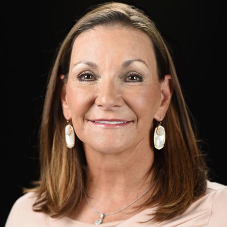 Paula Marshall Tulsa business Bama Companies